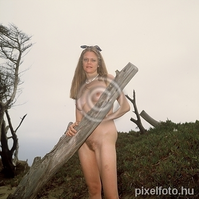 Cathie lee naked